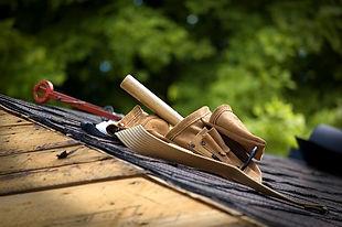 Services-handyman-tool-belt-739152-640_o
