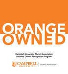 orange-owned-decal-400.jpg