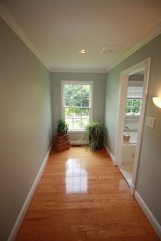 master-bedroom-remodel-after-3a-Butler-H