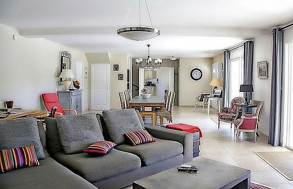 room-remodel-furnishings-Butler-Homes-LL