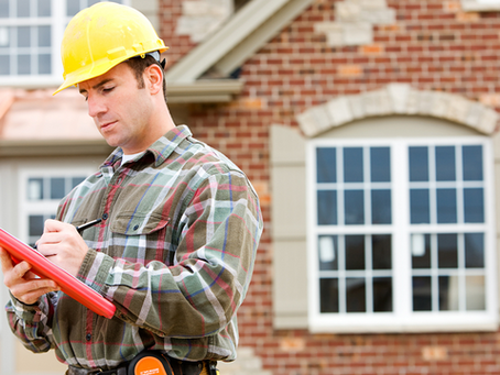 3 Simple Home Maintenance Tips That Will Save You $$$ Renovation Money
