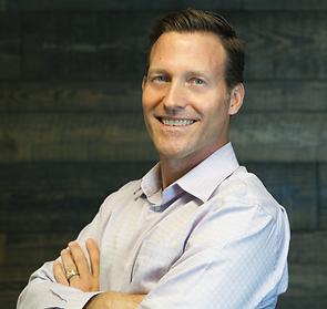 John-TenBrink-Founder-CEO-Leadstr-Digita
