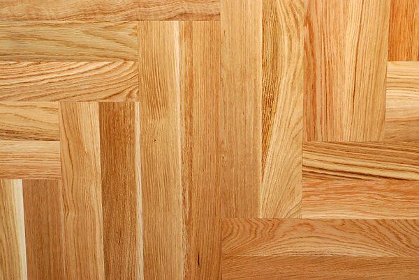 bedroom-remodel-new-floor-Butler-Homes-L