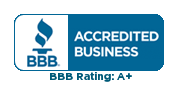 Better-Business-Bureau-Accredited.png