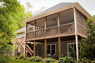 back-porch-butler-homes-fuquay.jpg