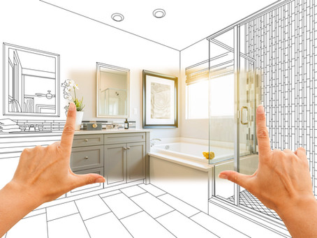 3 Critical Factors to Consider Before Remodeling a Bathroom