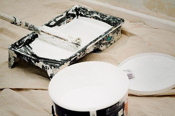 room-remodel-painting-Butler-Homes-LLC-N