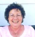 YP Newsletter Highlight: Brenda Lee Quinnell Rising Leader Scholarship
