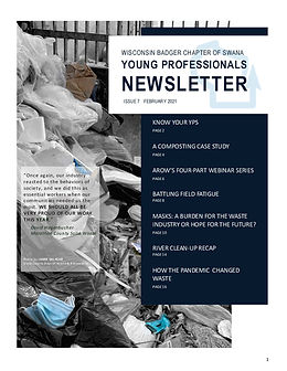 SWANA YP Newsletter_Is7_FINAL.jpg