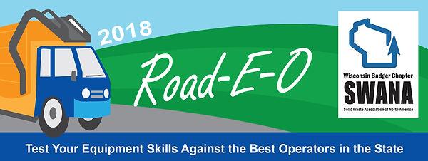 RoadEO Banner.jpg