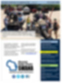 SWANA YP Newsletter_Is5_Sept_Final-1.jpg