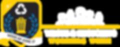 WRWW-Logo_WRWW-Logo-Dark-TR-400x157.png