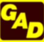 GAD Logo (00000002).png