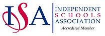 Accredited Member Logo Horizontal.jpg