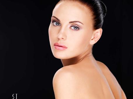 Giriş: Revitalash Cosmetics The Curl Effect®