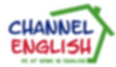 channel-english.jpg