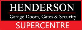 Henderson Garage Doors.png
