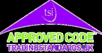 TPO_TSI_logos-01_edited_edited.png