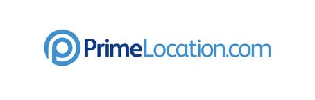 Prime Location Logo.jpg