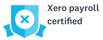 xero payroll certified_edited.png