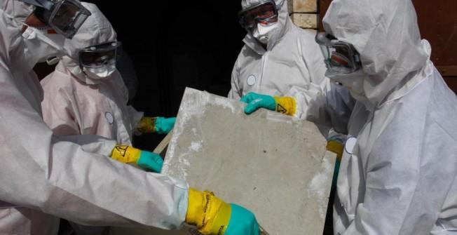Asbestos Removal 2.jpg