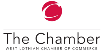 Chamber%20Logo%20Stacked-with-margins_ed
