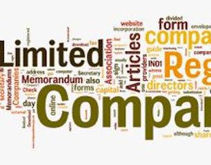 company formation.JPG