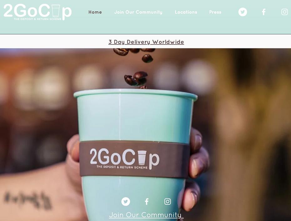 2 Go Cup Website.png