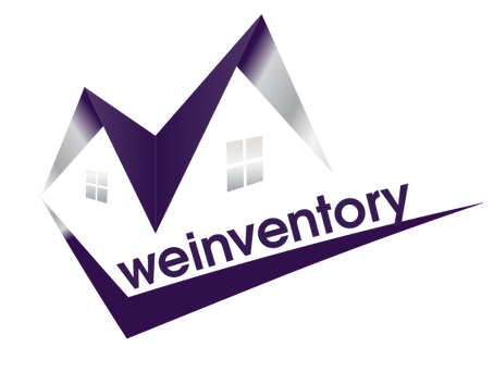 weinventory is open for business!