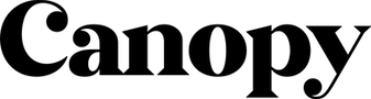 Canopy - Logo.png