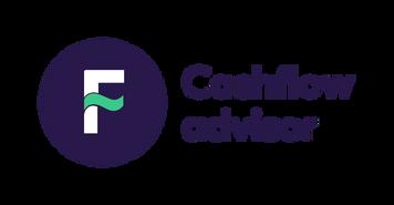 Fluidly Cashflow Advisor logo.webp