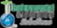 Environmental Laboratory Solutions
