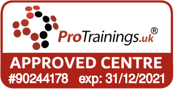 Pro Trainings (1).png