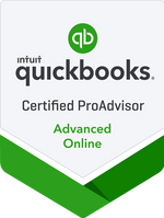 Quickbooks Certified ProAdvisor.png
