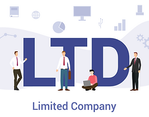Limited company.png