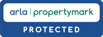 ARLA Propertymark Protected.png