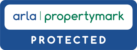 ARLA Propertymark Protected.png