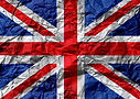 Union Jack.jpeg