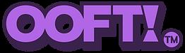 Asset 4OOFT_graphics_TM.png