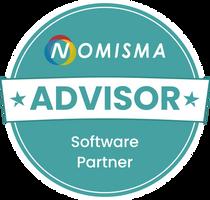 1. Advisor (1).png