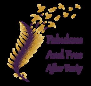 Fabulous.png