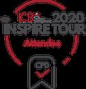 Inspire_Tour_attendance_badge (1).webp