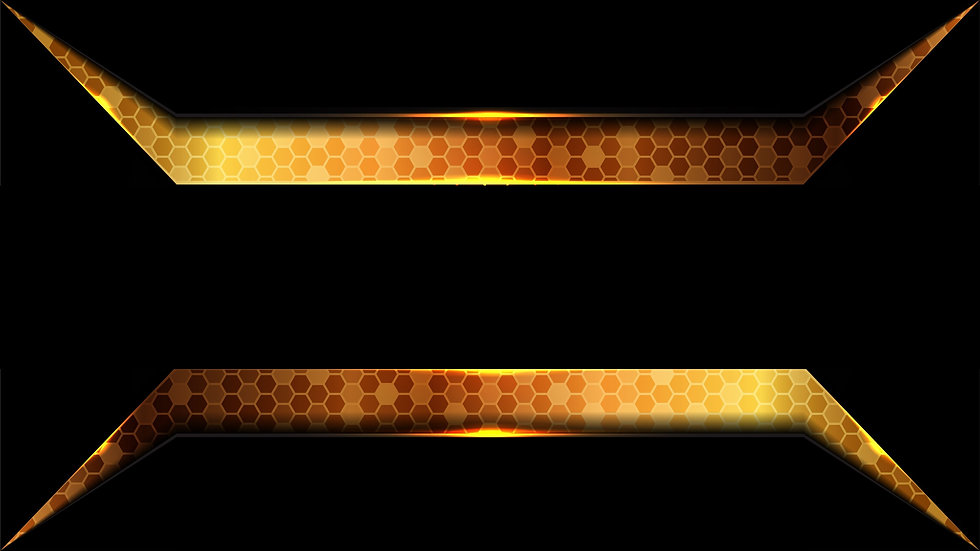 21-01_edited_edited.jpg
