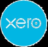 Xero_edited.png