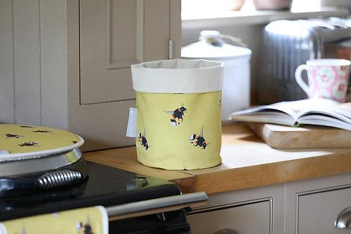 Bee Pot Bag