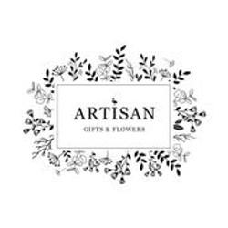 Artisan-Gifts-Logo-RECTANGLE_180x