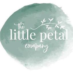 The Little Petal Company