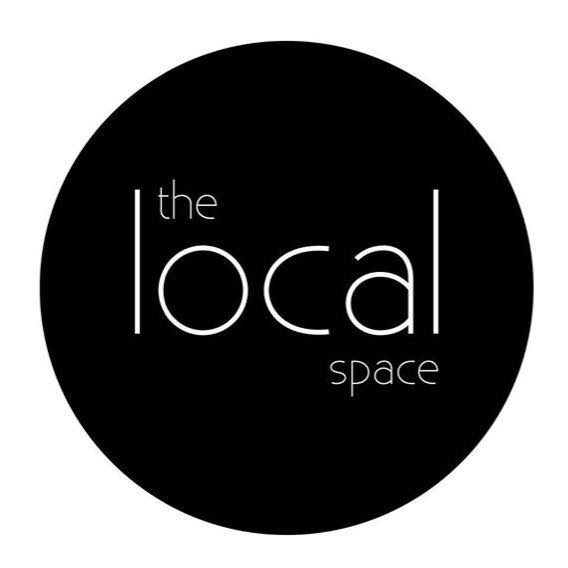 The Local Space