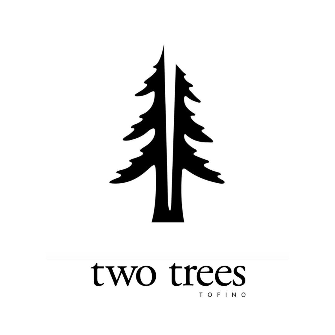 Two Trees Tofino