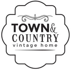 Town & Country Vintage Home Maple Ridge
